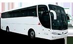 Ônibus Comum